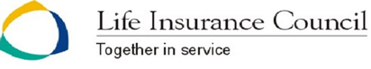 Life Insurance Council